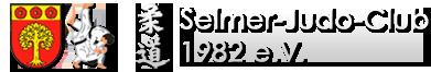 Selmer Judo Club 1928 e.V
